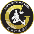 Guan-Yu-Matrial-Arts-Academy-LOGO