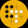 Logo Conflict training