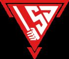 Logo-Selfdefence-tekst-zwart