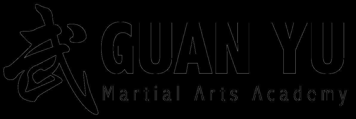 Guan Yu Martial Arts Academy